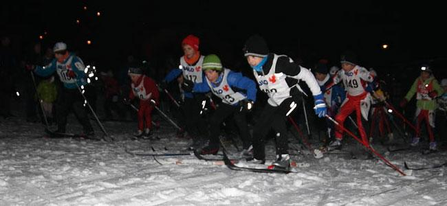 4^ Nordic games - 6^ Nynsen Story -3^ VVF Meeting 2017