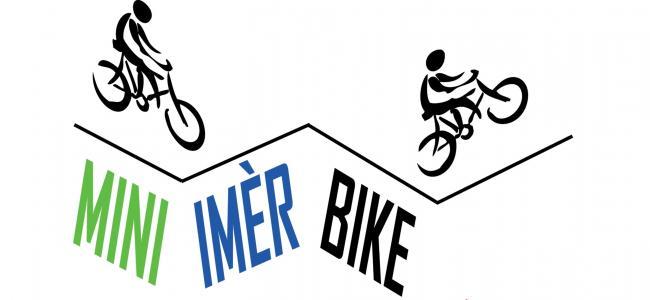 Mini Imèr Bike 2018