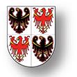 Regione Trentino Alto Adige / Suedtirol