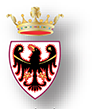 Provincia di Trento