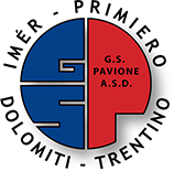 GS Pavione Asd