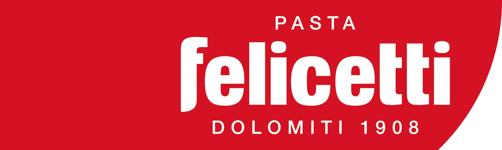 Felicetti