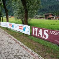 Campionato italiano MTBO - 15/06/2014
