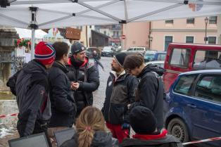 Circuito promozionale - 16/02/2014