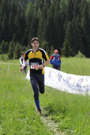Valpiana - 24/05/2015