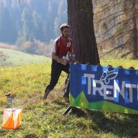 Coppa Italia Long - 21 ottobre 2018