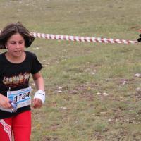 Abruzzo - 31/05/2015