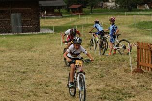 Mini Imèr Bike - 26/07/2015