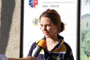 Campionato Nazionale CSI - 27/09/2014