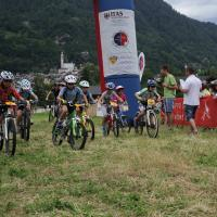 Mini Imer Bike - 29/06/2014