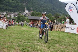 Mini Imer Bike - 29/06/2014