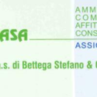 Agenzia Punto Casa s.a.s.