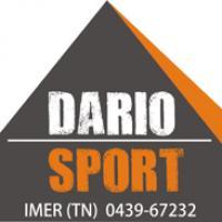 Dario Sport